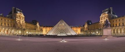 600px-Louvre_Museum_Wikimedia_Commons