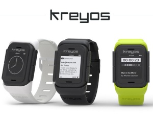 Kreyos watches.png