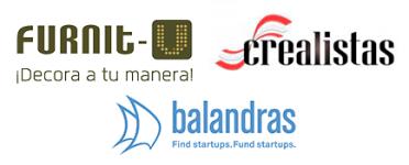 startups-investors-day-balandras