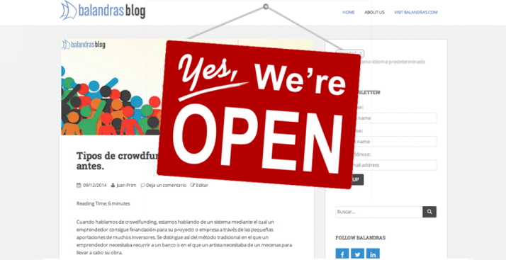 balandras-blog-open